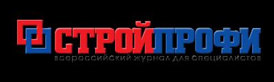СтройПРОФИ